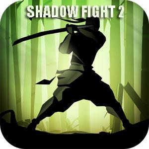 скачать моды на shadow fight 2 на опыт
